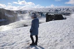 Iceland Wonderland
